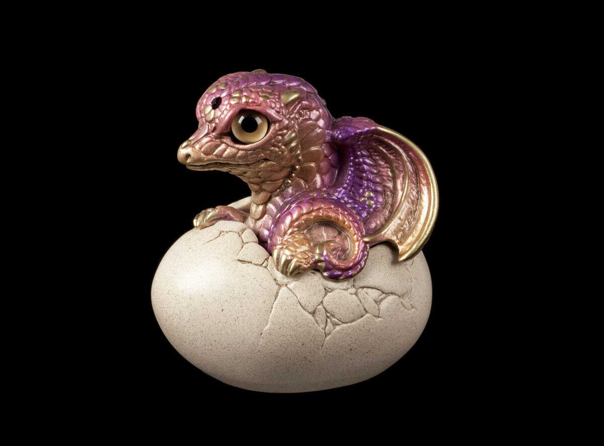 20191007-VERSAILLES-HATCHING-DRAGON-TEST-PAINT-1-BY-GINA