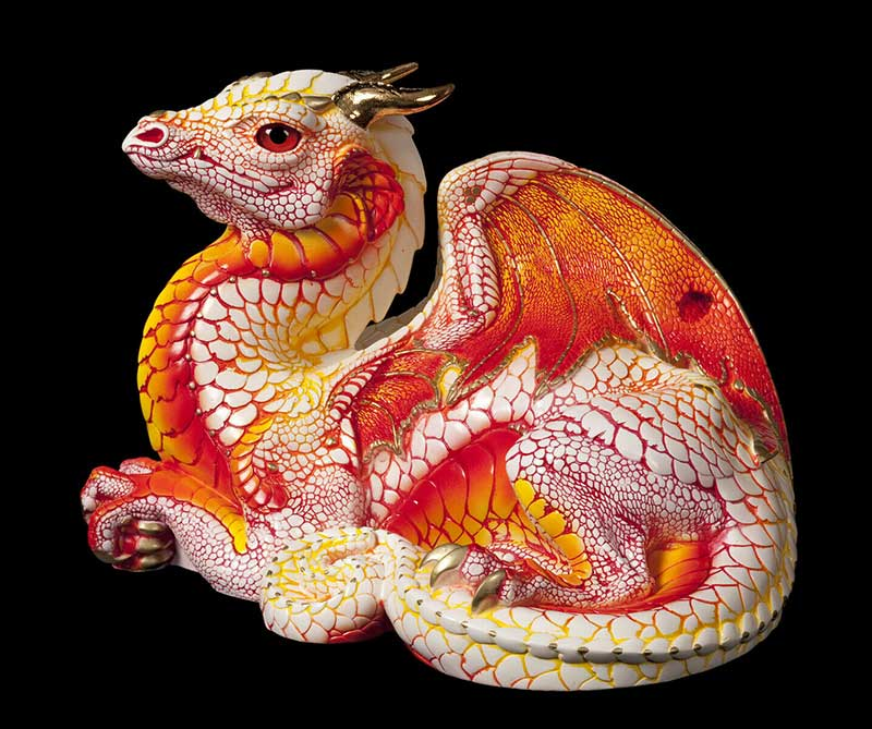 20200403-SOLARFLARE-OLD-WARRIOR-DRAGON-TEST-PAINT-1-BY-GINA
